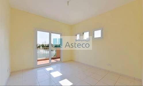 3 Bedroom Villa for Rent in The Springs, Dubai - Full Lake View I Type 2E I Corner Plot I