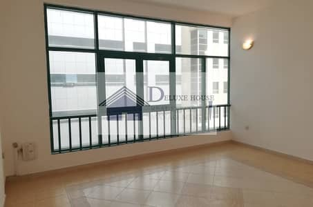 2 Bedroom Flat for Rent in Al Nahyan, Abu Dhabi - 2 Bed with Balcony in Nahyan...