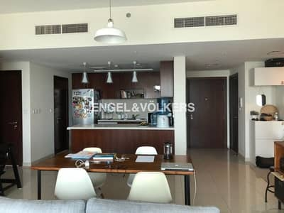 2 Bedroom Flat for Sale in The Views, Dubai - Golf Course View| Spacious| Great Layout