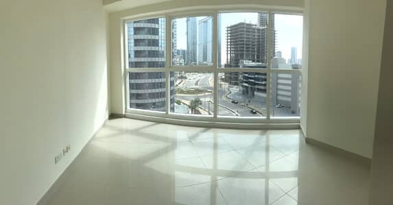 2 Bedroom Flat for Rent in Al Reem Island, Abu Dhabi - Wonderful / Vacant / 2 Bedroom apartment !!