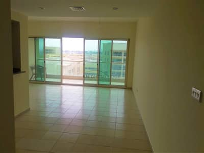 2 Bedroom Flat for Rent in The Greens, Dubai - 2 BHR  BEWITCHING IN GREENS AL THAYYAL 2