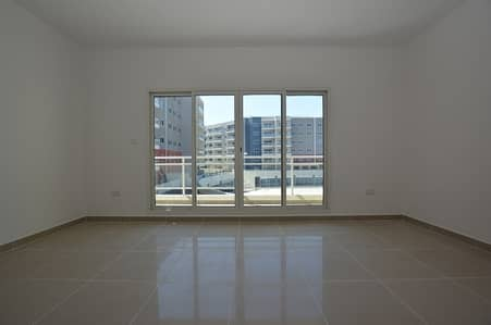 1 Bedroom Apartment for Rent in Al Reef, Abu Dhabi - Vacant Now! Lovely 1 BR Unit at 60k Only