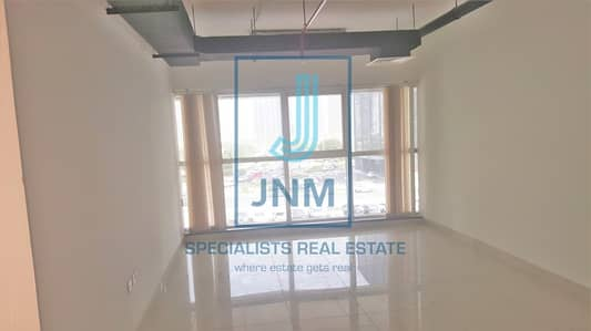 Office for Rent in Jumeirah Lake Towers (JLT), Dubai - Office Space in one of the top bldg in JLT !