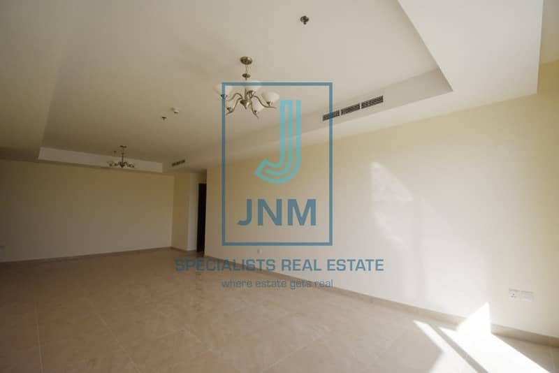 Limited offer only|Spacious 2BR|Grab it now