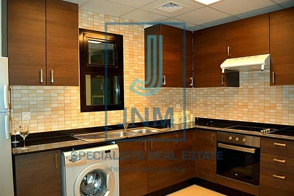 16 Limited offer only|Spacious 2BR|Grab it now
