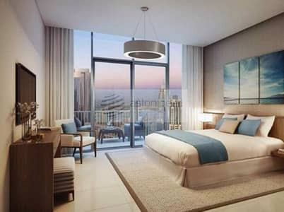 2 Bedroom Flat for Sale in Downtown Dubai, Dubai - Investor Deal Handover Soon 2BR for Sale