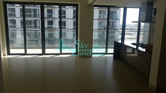 2 Bedroom Apartment for Rent in Mohammad Bin Rashid City, Dubai - Exquisite 1800 sqft 2BR - Free Chiller