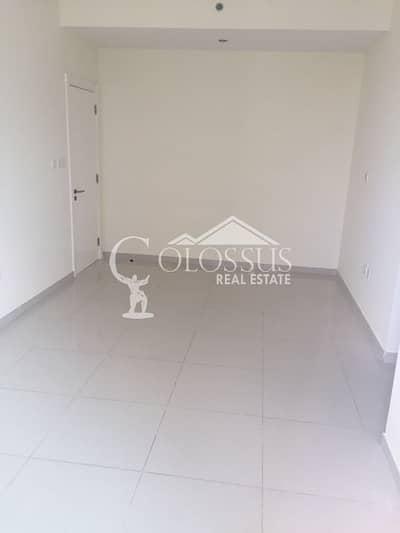 فلیٹ 1 غرفة نوم للايجار في جزيرة الريم، أبوظبي - Huge 1BR+Maid's and balcony in Marina Bay