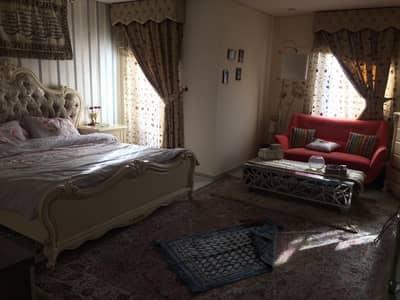 5 Bedroom Villa for Sale in Al Furjan, Dubai - HOT OFFER! 5BHK VILLA FOR SALE IN AL FURJAN!