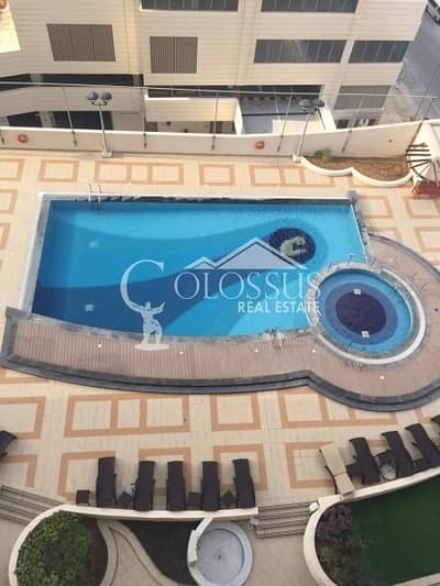 2 Bedroom Apartment for Sale in Al Reem Island, Abu Dhabi - Great Deal! 2 bedroom in Marina Bay for SALE!