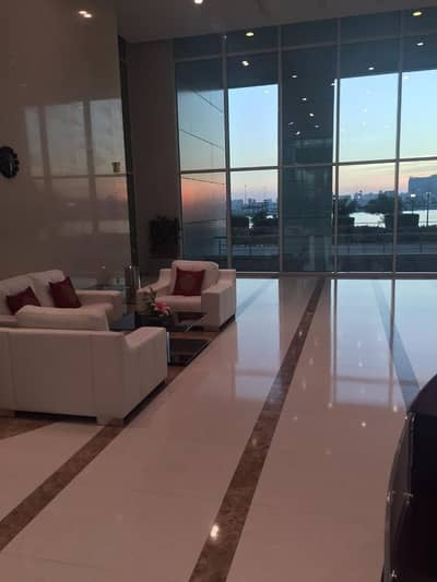 2 Bedroom Flat for Sale in Al Reem Island, Abu Dhabi - Big and Specious 2 bedroom in RAK Tower for SALE! negotiable!