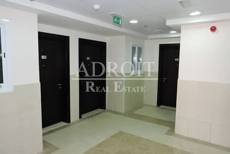 Building for Rent in Liwan, Dubai - Exclusive Building for Lease in Dubailand