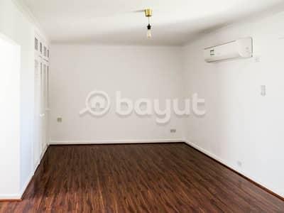 3 Bedroom Villa for Rent in Umm Suqeim, Dubai - 20