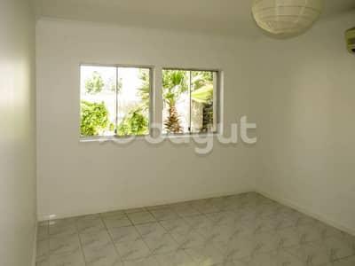 3 Bedroom Villa for Rent in Umm Suqeim, Dubai - No Commission 1 Month GP 3 Bed Villa