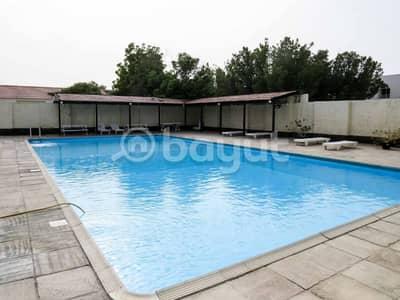 3 Bedroom Villa for Rent in Umm Suqeim, Dubai - Direct to Owner 1 Month GP 3 Bed Villa