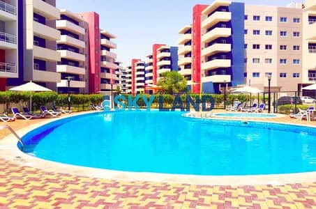 3 Bedroom Apartment for Rent in Al Reef, Abu Dhabi - VACANT SOON ! 3beds apt 85k only - hurry up!