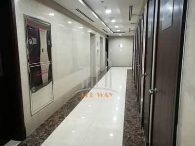 3 Bedroom Apartment for Rent in Al Reem Island, Abu Dhabi - BEST PRICE | Stunning 3 Bedroom Apartment for Rent in Al Reem Island.