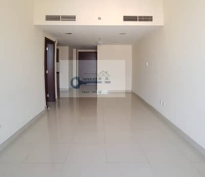 1 Bedroom Apartment for Rent in Jumeirah Village Circle (JVC), Dubai - Best Deal Of Today!! Amazing 1BR with Balcony - Ready To Move - Jumeirah Village