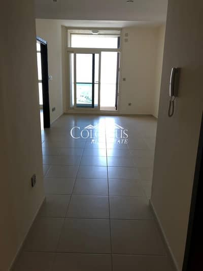 1 Bedroom Apartment for Rent in Al Reem Island, Abu Dhabi - Best Deal!Huge 1 BR apartment with Canal View in Mangrove Place!