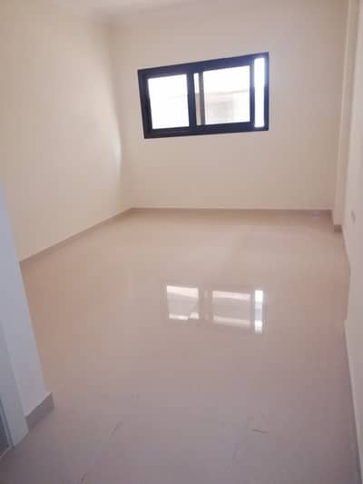 1 Bedroom Apartment for Rent in Muwailih Commercial, Sharjah - 1 month free Brand new 1bhk with wardrobe balcony parking just 30k in muwailih university area