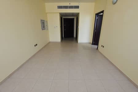 1 Bedroom Apartment for Rent in Al Falah Street, Abu Dhabi - New 1 Master BR with Parking and Balcony on Al Muroor Al Falah