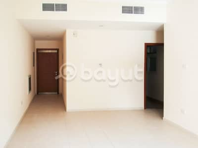 1 Bedroom Flat for Rent in Muwaileh, Sharjah - 1-Bedroom Apartment Available For Rent Located in Muweillah, Sharjah