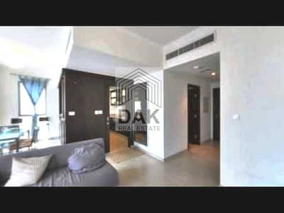 1 Bedroom Apartment for Sale in Downtown Dubai, Dubai - Old town View | 1 Bed  | Spacious Layout