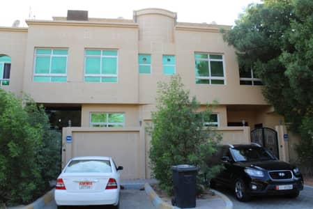1 Bedroom Apartment for Rent in Al Mushrif, Abu Dhabi - studio WITH TAWTHEEQ NO COMMISSION FEES