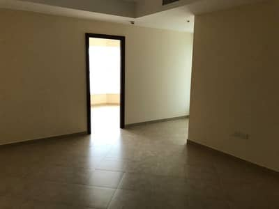 2 Bedroom Flat for Sale in Jumeirah Lake Towers (JLT), Dubai - Large size 2 bedroom apartment in Cheapest Price AED 645,000. .