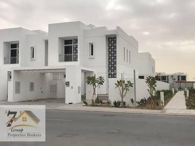 4 Bedroom Villa for Rent in Mudon, Dubai - NEW FRESH VILLA FOR RENT IN ARABELLA