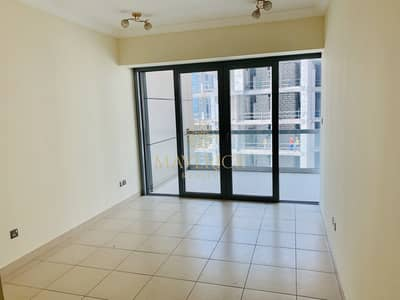 2 Bedroom Flat for Rent in Downtown Dubai, Dubai - Luxury 2BR | Near Dubai Mall | City View