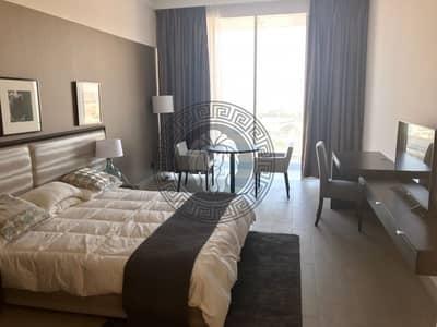 Luxury Hotel Apartments Opposite To Expo 2020 | 30% ROI