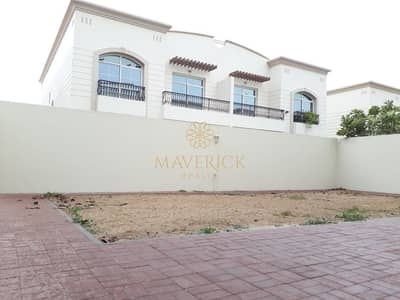 3 Bedroom Villa for Rent in Jumeirah, Dubai - Huge 3Bed +Maids | All Master/R | 4 Chqs