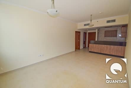 1 Bedroom Flat for Sale in Downtown Dubai, Dubai - 1 Bed | Perfect For Investors | Vacant