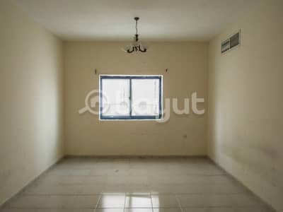 2 Bedroom Flat for Rent in Al Nahda, Sharjah - Monthly Payment 2bhk Available For Family With One Month Free In Al Nahda Sharjah Area