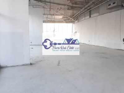 Shop for Rent in Dubai Silicon Oasis, Dubai - A Very Large Shop For Rent In Dubai Silicon Oasis