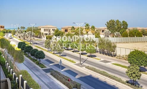 2 Bedroom Flat for Sale in Saadiyat Island, Abu Dhabi - Open House Saturday 23rd Feb-Luxury Unit