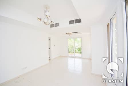 3 Bedroom Villa for Rent in The Springs, Dubai - Back To Back|2E|Appliances Included|Vacant