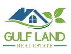 Gulf Land Real Estate Brokerage