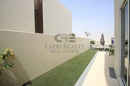 3 Bedroom Townhouse for Sale in Arabian Ranches 2, Dubai - 15MINTS FRM MOE|Arabian Ranches 2|0%DLD FEES