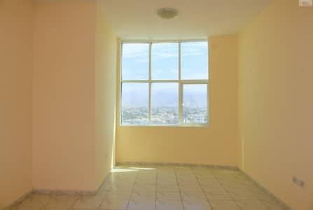 شقة 2 غرفة نوم للايجار في السير، رأس الخيمة - BEST OFFER 2BHK Apartment with City View in RAK Tower + 1Month FREE