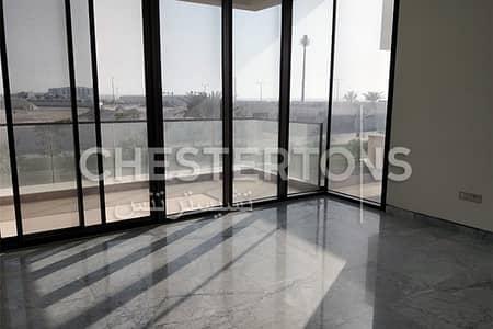 5 Bedroom Villa for Rent in Saadiyat Island, Abu Dhabi - Be the first tenant of this modern new villa