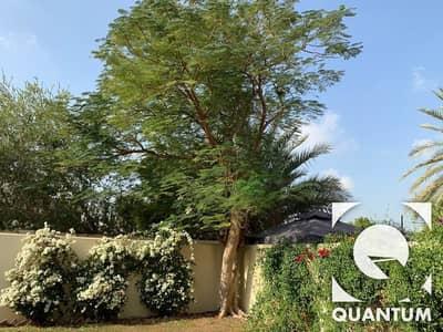 3 Bedroom Villa for Rent in The Springs, Dubai - Pool + Park Backing | 2M | Wooden Floors