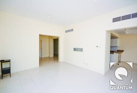 3 Bedroom Villa for Rent in The Springs, Dubai - Full Lake View|1E|Well Maintained|Vacant