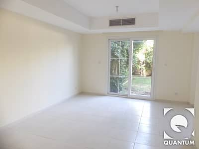 2 Bedroom Villa for Rent in The Springs, Dubai - Well Priced | 4M | Back To Back | Vacant