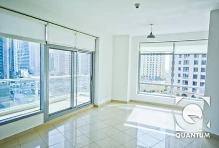 1 Bedroom Apartment for Sale in Dubai Marina, Dubai - 1BR | Low Floor | Stunning Marina Views.