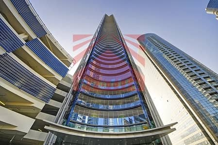 Office for Rent in Al Reem Island, Abu Dhabi - Office Space in Addax Port Commercial Tower