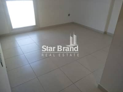 1 Bedroom Apartment for Sale in Al Reem Island, Abu Dhabi - 1 bedroom apartment in marina square for sale on urgent