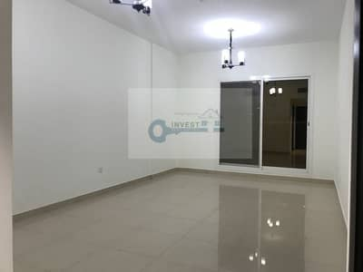 1 Bedroom Flat for Rent in Jumeirah Village Circle (JVC), Dubai - Beautiful 1-Bedroom With Terrace - Semi Closed Kitchen - Call Now!!