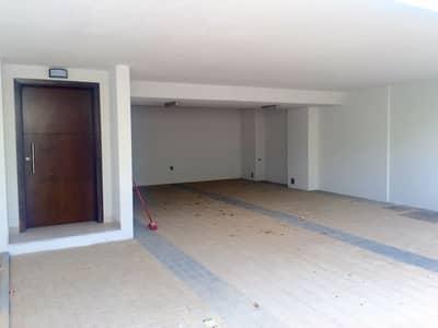 4 Bedroom Townhouse for Rent in Al Sufouh, Dubai - American Style  4 Master Bed Room Villa